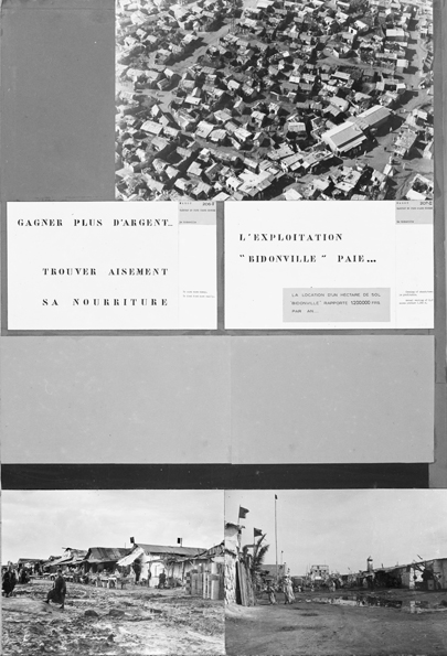 appadurai modernity at large pdf